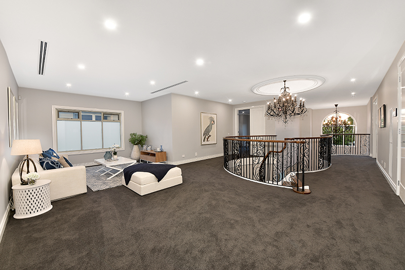 ROSE MANOR GLEN WAVERLEY