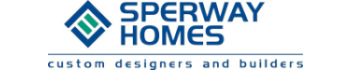 Sperway Homes